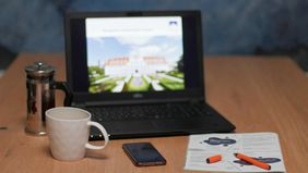 Online-Seminare Management Centrum Schloss Lautrach